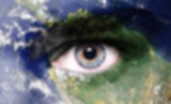 eyeball_edited_edited.jpg