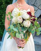 boston-wedding-flowers-testimonial-photo