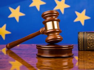 Italia dømt for brudd på EMK art. 8 i ny avgjørelse fra EMD
