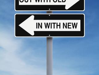 Holdninger som hindrer endring
