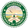 Chamber-logo-100.jpg