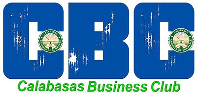 CBC-1-4.jpg