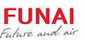 logo-default-440x98.png