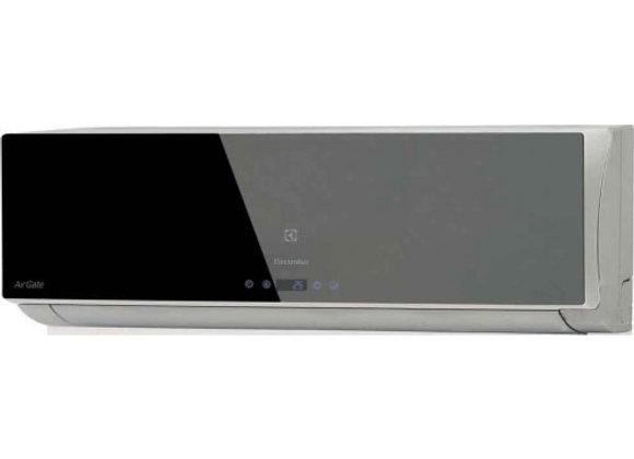 ELECTROLUX EACS – 09HG-M2/B2/N3