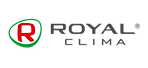 ROYALClima_logo_gorizont.png