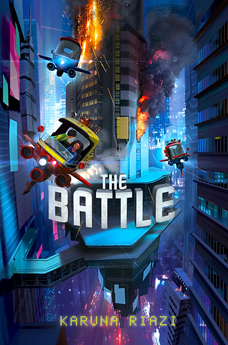Cover-Reveal-The-Battle.png