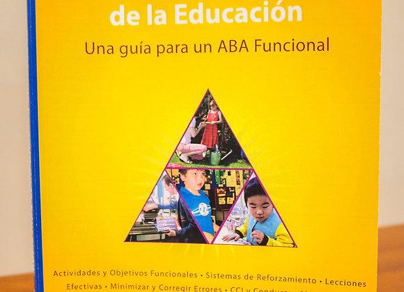 El Enfoque Pyramid de la Educación