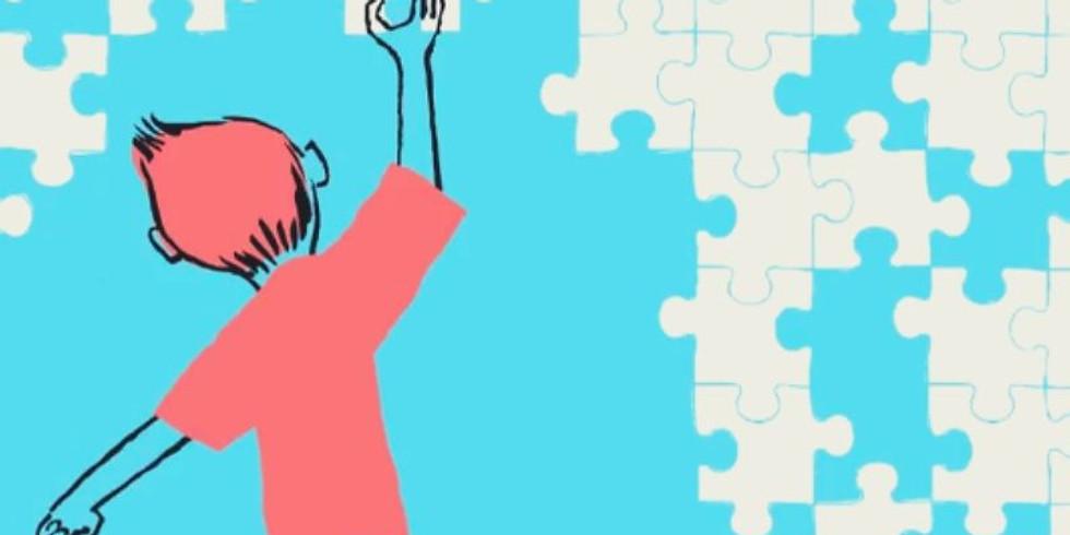 Certificación: Trastornos del espectro del Autismo