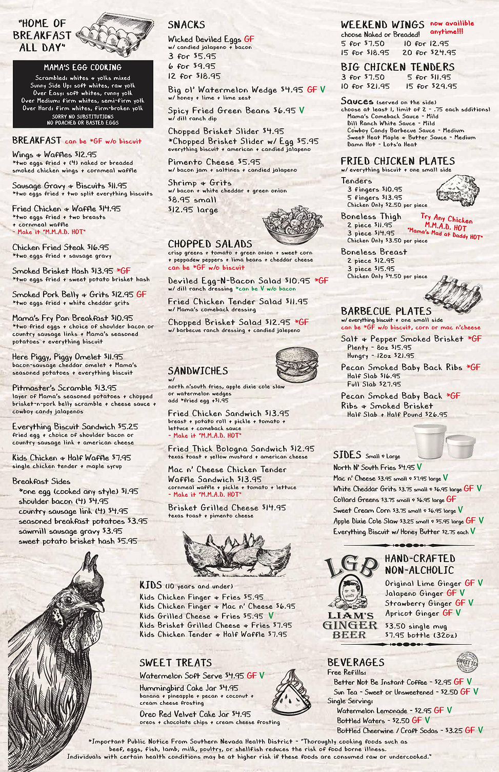 MB Menu May 7 2020 - Page 1.jpg