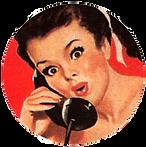 Calling 3.png