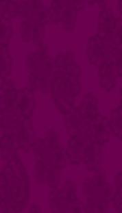 Purple Lace.png