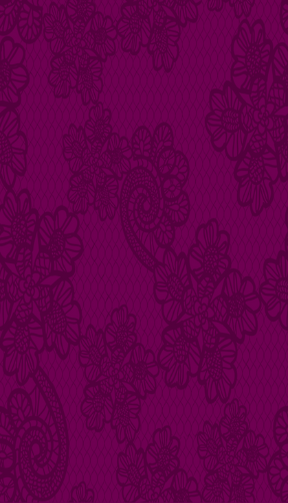 Purple Lace.png
