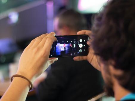 Arrancan las galas de Soria Talent Home Edition