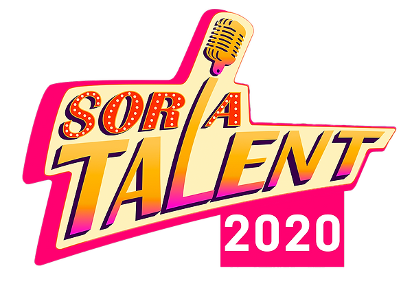 st 2020.png