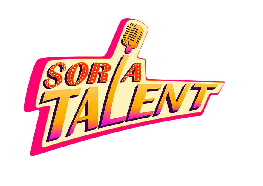 soria talent logo trans.png