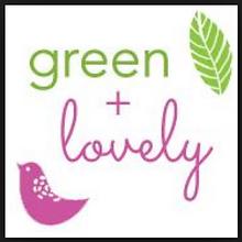 GreenandLovely.png