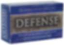 DefenseSoap_edited.png