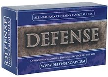 DefenseSoap_edited.png