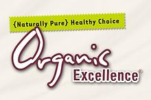 OrganicExc.png