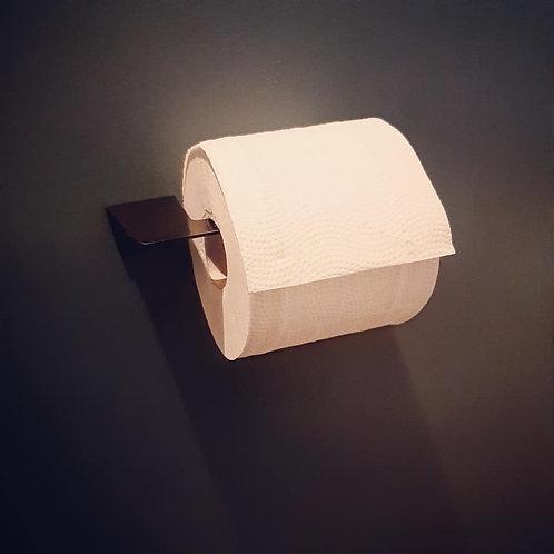 Support pour rouleau de papier toilette
