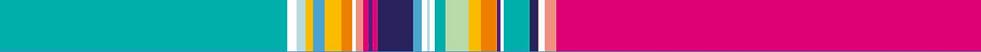 barra colores aqua.png