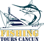 LOGO FISHING.png