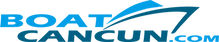 logo boat cancun.png