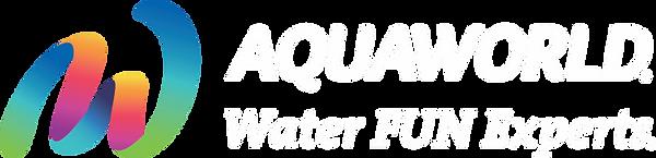 aquaworld.png