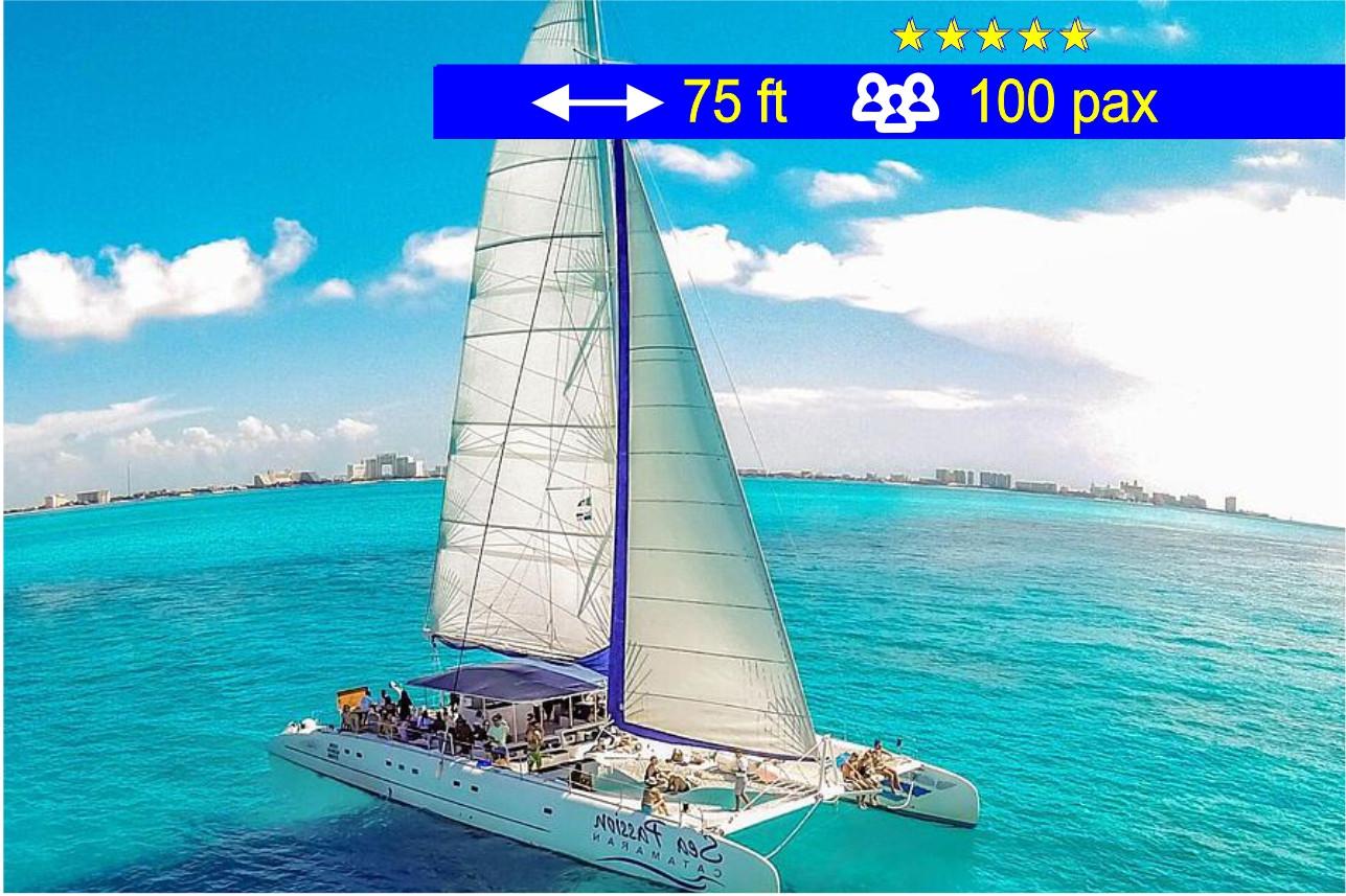 Sea Passion 01.jpg