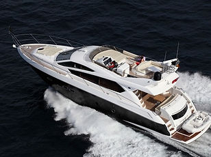 sunseeker63_edited.jpg