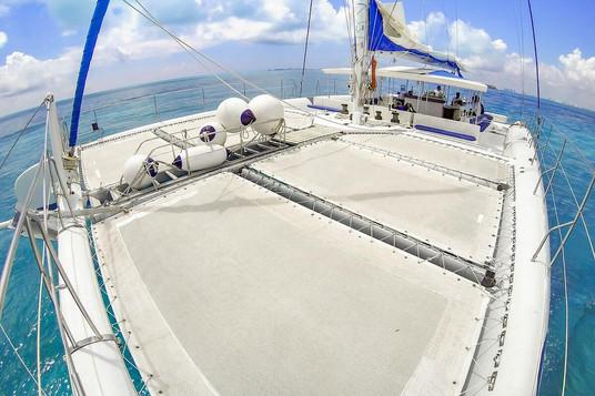 Sea Passion 4.jpg