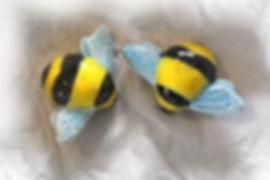 Buzzy_Bees.jpg