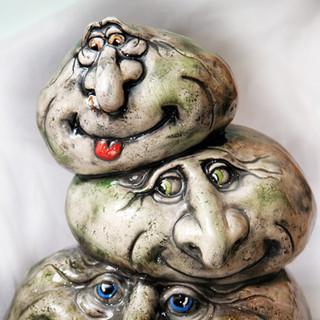 Three-Stone-Stack.jpg