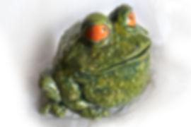 Big_Fat_Toad.jpg