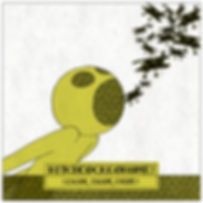 IlluHGH3_cover.jpg