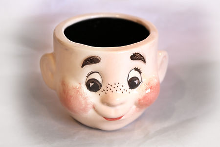 Novelty Sugar Bowl.jpg