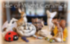ceramic_group-logo-800x500.jpg