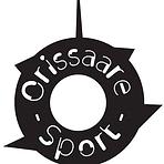 O sport logo.png