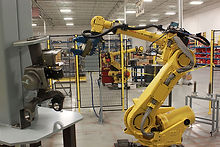 robotic_machine_tending1large.jpg