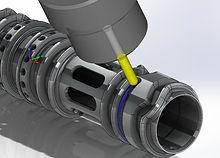 csm_2.5D_Mill-Wrap-01_7bc8dccf6f.jpg