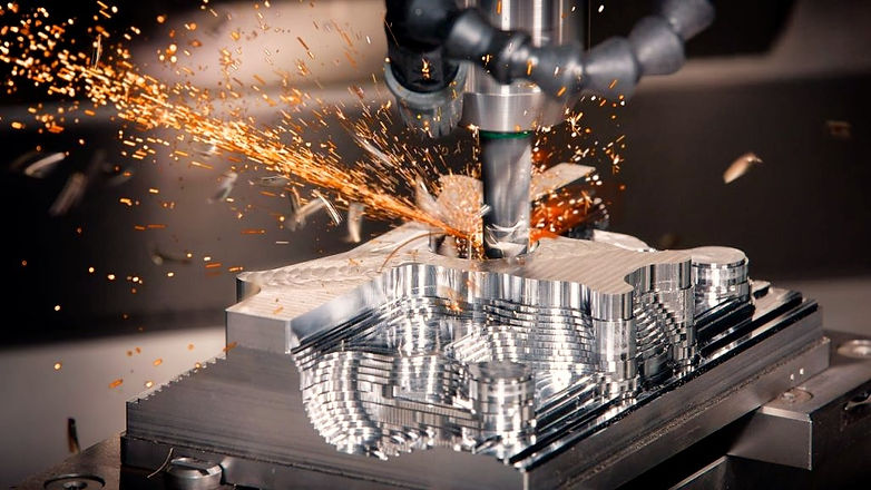 Tips-for-CNC-machining-parts-design-1024x576_edited.jpg