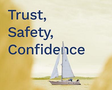LarrySells_Trust.jpg