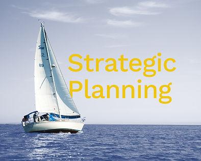 LarrySellsConsulting_StrategicPlanning.j