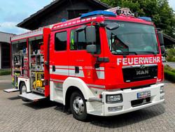 Altenkirchen 2-44 rechts offen