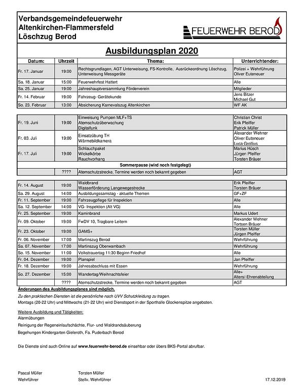 Ausbildungsplan LZ 2020.png