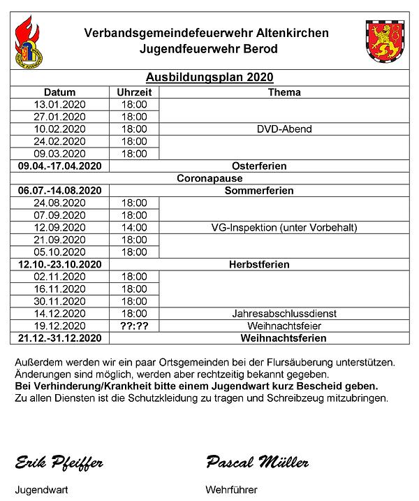 Ausbildungsplan JF 2020 Corona.png