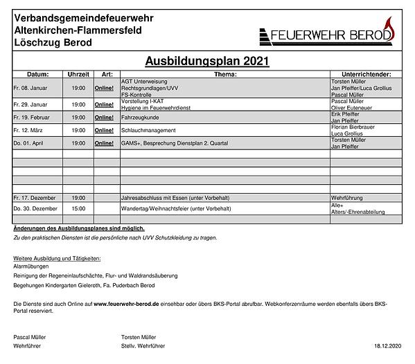 Ausbildungsplan LZ 2021.png