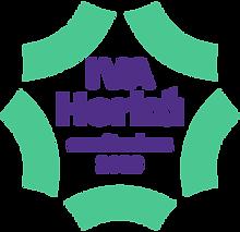 iva_horka_logo_2.png