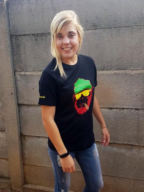 AAPTWAK T-Shirt