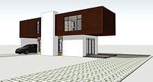 Dante House 02.jpg